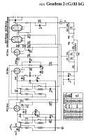 德国AEG GEA-2CG电路原理图.jpg