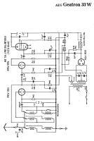 德国AEG GEA33W电路原理图.jpg