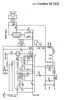 德国AEG 112GLK电路原理图.jpg