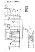 德国AEG 430WK电路原理图.jpg