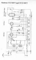 德国AEG Geatron3G-160Vund33G-160V电路原理图.jpg