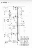 德国AEG Geatrix31G-GL电路原理图.jpg
