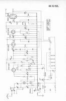 德国AEG 46G-GL电路原理图.jpg