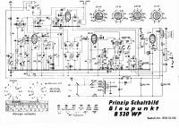 德国AEG B 520 WP电路原理图.jpg