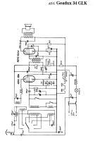 德国AEG 34GLK电路原理图.jpg