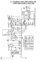德国AEG GEA-1AW电路原理图.jpg