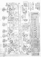 德国AEG H 3053_H 3153_Schaltung电路原理图.jpg