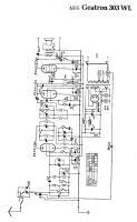 德国AEG 303WL电路原理图.jpg