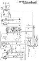 德国AEG 108WK-2电路原理图.jpg
