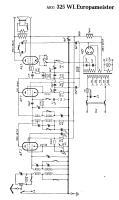 德国AEG 325WL电路原理图.jpg