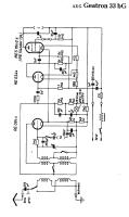 德国AEG GEA33BG电路原理图.jpg