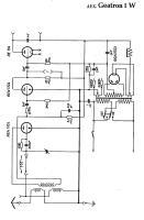 德国AEG GEATR1W电路原理图.jpg