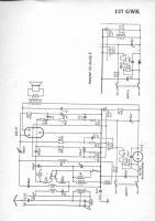 德国AEG 127GWK电路原理图.jpg