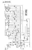 德国AEG 046GL电路原理图.jpg