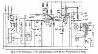 德国AEG AEG_17_w电路原理图.jpg