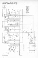 德国AEG 430WKund431WK电路原理图.jpg