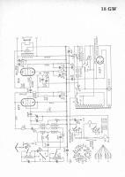 德国AEG 18GW电路原理图.jpg