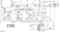 德国AEG AEG 77WK电路原理图.gif