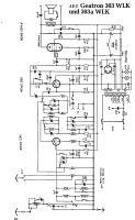 德国AEG 303AWLK电路原理图.jpg
