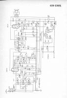 德国AEG 638GWK电路原理图.jpg