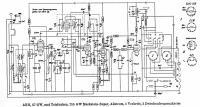 德国AEG AEG_57_gw电路原理图.jpg
