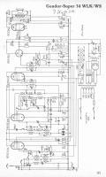 德国AEG Geador-Super34WLK-WS电路原理图.jpg