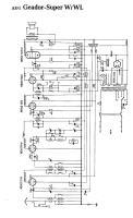 德国AEG GEAD-SW电路原理图.jpg