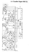 德国AEG 605GL电路原理图.jpg