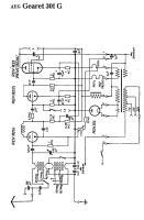 德国AEG 301G电路原理图.jpg