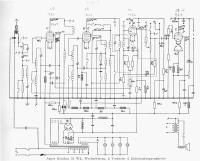 德国AEG Geadem34wl电路原理图.jpg