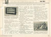 德国AEG 70 WU -Seite1电路原理图.jpg