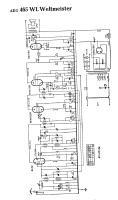 德国AEG 465WL电路原理图.jpg