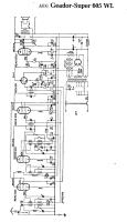 德国AEG 605WL电路原理图.jpg