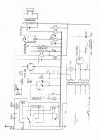 德国AEG Geadux34WLK-WS电路原理图.jpg