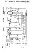 德国AEG GEAT33G电路原理图.jpg