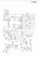 德国AEG 17GW电路原理图.jpg