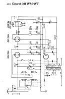 德国AEG 301WM电路原理图.jpg