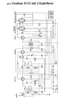 德国AEG GEA-33G2电路原理图.jpg