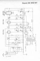 德国AEG Gearet301WM-WT电路原理图.jpg