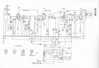 德国AEG 58GW电路原理图.jpg