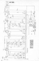 德国AEG 68WK电路原理图.jpg