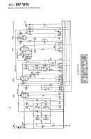 德国AEG 107WK-1电路原理图.jpg