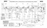德国AEG AEG 5086 WD电路原理图.jpg