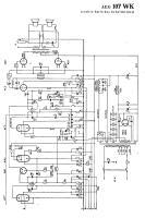 德国AEG 107WK-2电路原理图.jpg