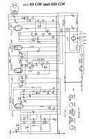 德国AEG 411GW电路原理图.jpg
