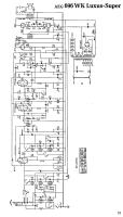 德国AEG 696WK电路原理图.jpg