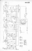 德国AEG 456GW电路原理图.jpg