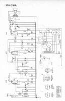 德国AEG 326GWL电路原理图.jpg