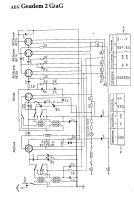 德国AEG GEA-2AG电路原理图.jpg