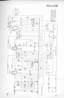 德国AEG 4311aGW电路原理图.jpg